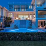 1340 Gulf Shore Blvd S Naples print 004 017 ExteriorBack 4096x2734 300dpi