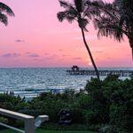1340 Gulf Shore Blvd S Naples print 006 029 SunsetView 4096x2734 300dpi