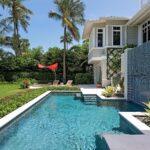 1340 Gulf Shore Blvd S Naples print 007 030 Pool 4096x2734 300dpi