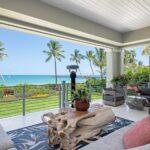 1340 Gulf Shore Blvd S Naples print 008 004 Balcony3 4096x2734 300dpi