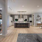 1340 Gulf Shore Blvd S Naples print 016 011 Kitchen3 4096x2734 300dpi
