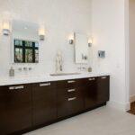 Bathrooms 11