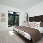 Bedrooms 10