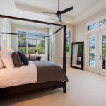 Bedrooms 7