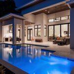 Pools 9